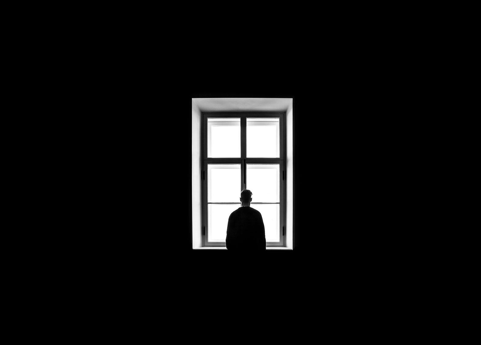 depressione-corti-da-legare-rassegna