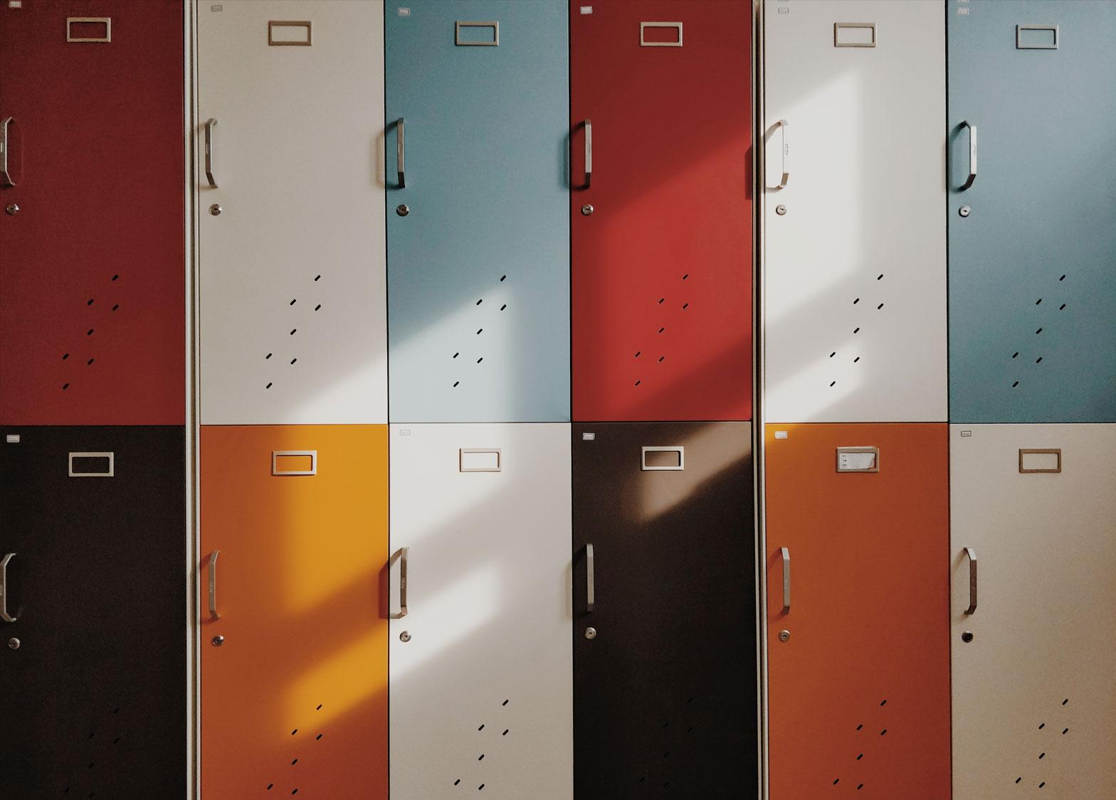 corti-nelle-scuole