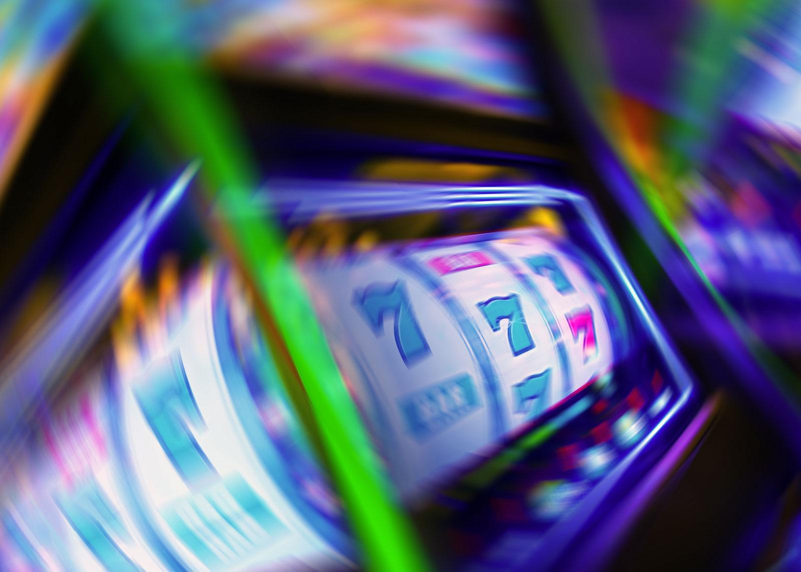 gioco-azzardo-corti-da-legare