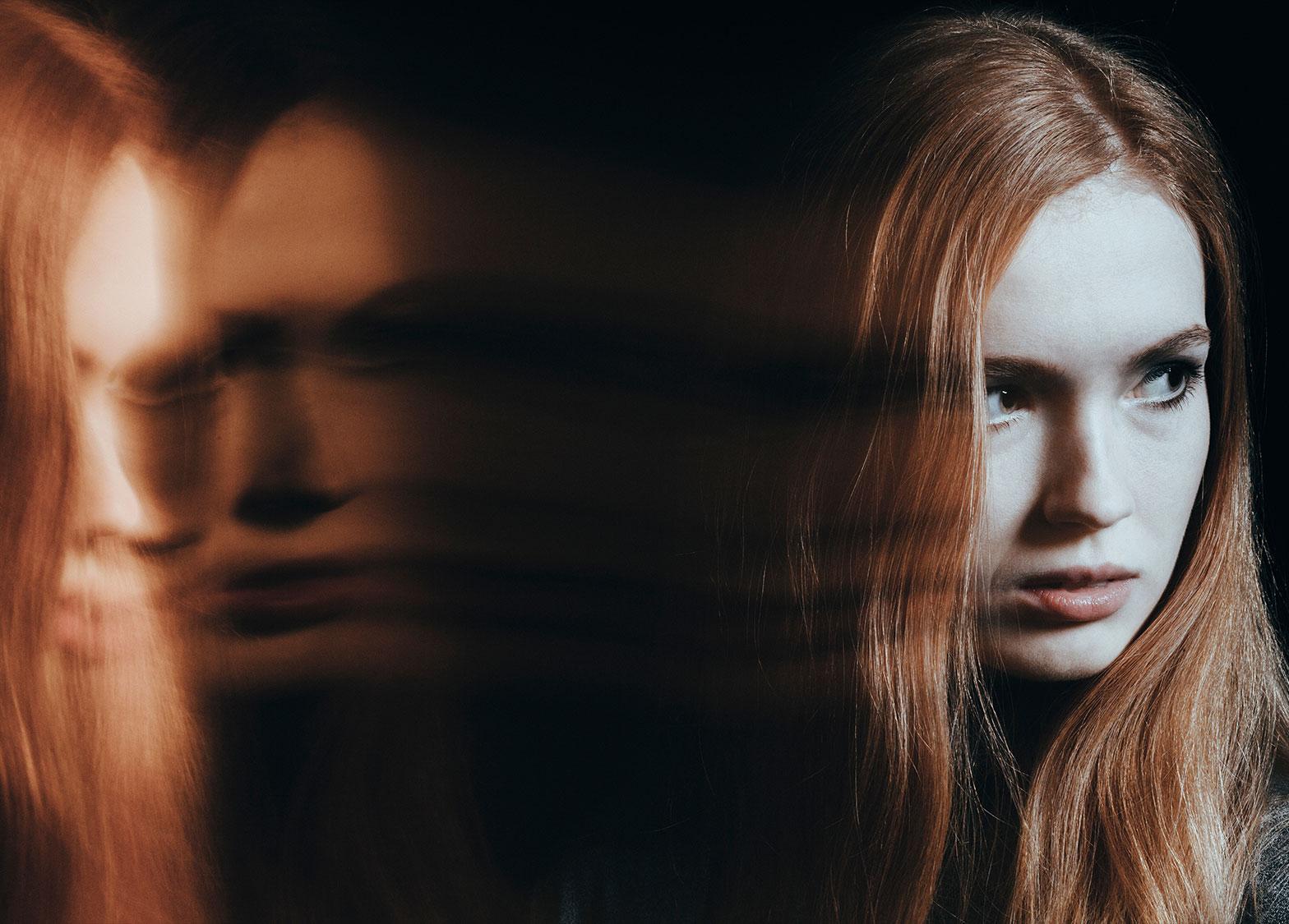 schizofrenia-corti-da-legare-rassegna