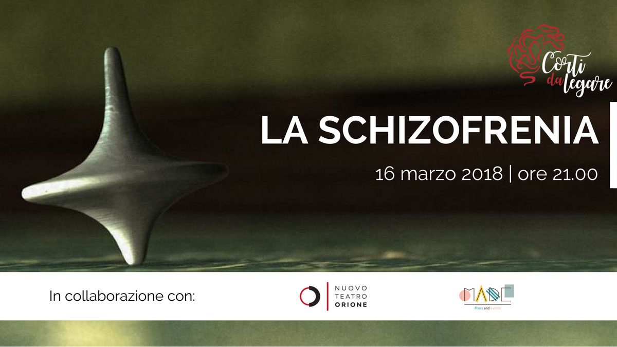 schizofrenia-corto-teatrale