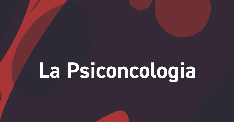 Psiconcologia-2
